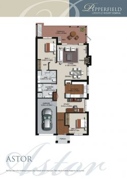 Pepperfield_Floorplan_Astor