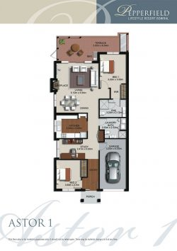 Pepperfield_Floorplan_Astor1
