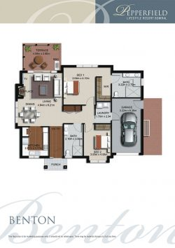 Pepperfield_Floorplan_Benton