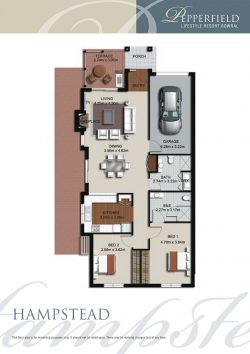 Pepperfield_Floorplan_Hampstead