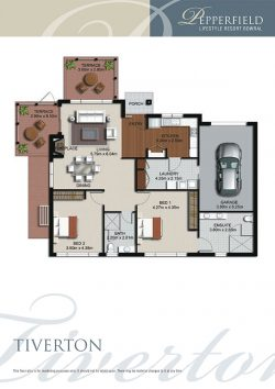 Pepperfield_Floorplan_Tiverton